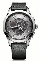 Pánske hodinky VICTORINOX Swiss Army 241748 Alliance