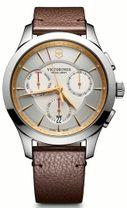Pánske hodinky VICTORINOX Swiss Army 241750 Alliance