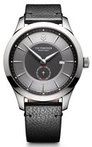 Pánske hodinky VICTORINOX Swiss Army 241765 Alliance + darček
