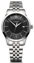 Pánske hodinky VICTORINOX Swiss Army 241801 Alliance