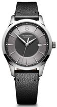 Pánske hodinky VICTORINOX Swiss Army 241804 Alliance