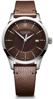 Pánske hodinky VICTORINOX Swiss Army 241805 Alliance
