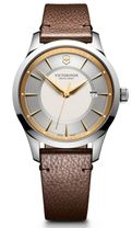 Pánske hodinky VICTORINOX Swiss Army 241806 Alliance