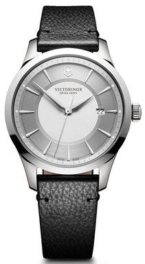 Pánske hodinky VICTORINOX Swiss Army 241823 Alliance