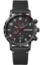 e80e63e43 Pánske hodinky WENGER | Inhodinky.sk