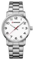 Pánske hodinky WENGER 01.1641.104 Avenue + darček