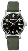 Pánske hodinky WENGER 01.1641.112 Avenue