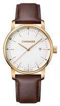 Pánske hodinky WENGER 01.1741.108 Urban Classic + darček