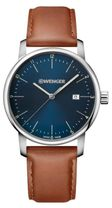 Pánske hodinky WENGER 01.1741.111 Urban Classic + darček