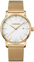 Pánske hodinky WENGER 01.1741.112 Urban Classic