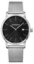 Pánske hodinky WENGER 01.1741.114 Urban Classic + darček