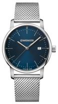 Pánske hodinky WENGER 01.1741.115 Urban Classic + darček