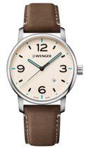 Pánske hodinky WENGER 01.1741.118 Urban Metropolitan