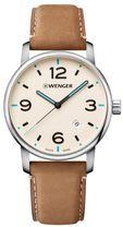 Pánske hodinky WENGER 01.1741.120 Urban Metropolitan