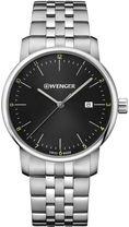 Pánske hodinky WENGER 01.1741.122 Urban Classic