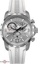 0d0d5777c6 CERTINA C001.639.97.037.00 DS Podium Aluminium. Doprava zdarmaNovinky.  Pánske luxusné hodinky ...