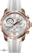a0c6c02f7a CERTINA C001.639.97.037.01 DS Podium Aluminium. Doprava zdarmaNovinky.  Pánske zlatené hodinky ...