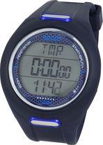 Pánske hodinky SECCO Sport  4acefd78f14