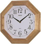 Nástenné hodiny SECCO S 52-146