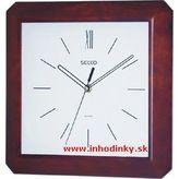 Nástenné hodiny SECCO S 53-818