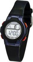 Teenage hodinky SECCO S DHA-109 SUMMER