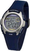 Dámske / Teenage hodinky SECCO S DFY-009