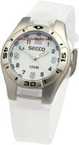 SECCO S DTG-004