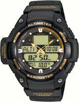 SGW 400H-1B2 CASIO + darček