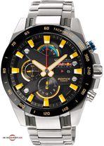 Športové hodinky CASIO EDIFICE EFR 540RB-1A LIM.ED.