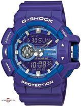 Športové hodinky CASIO GA 400A-6A G-Shock