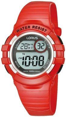 Športové hodinky LORUS R2399HX9