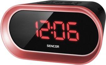 Rádiobudík SENCOR SRC 150 R