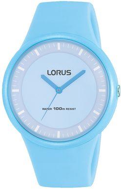 Teenage hodinky LORUS RRX21FX9