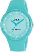 Teenage hodinky LORUS RRX27FX9