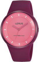 Teenage hodinky LORUS RRX37FX9