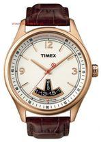 Timex T2N221 Perpetual Calendar. Doprava zdarma. Pánske hodinky ... dd9ecea4f0a