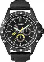 Pánske hodinky Timex T2N520 Retrograde ... d982365d364