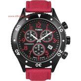 TIMEX T Series Chronograf T2N087