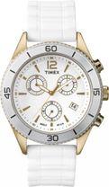 Dámske hodinky TIMEX T2N827 Originals Sport Chronograph