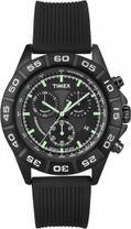 Pánske hodinky TIMEX T2N886 Performance Sport + darček