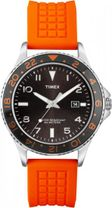 Pánske hodinky TIMEX T2P031 KALEIDOSCOPE