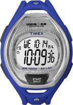 Pánske hodinky TIMEX T5K511 Ironman Sleek 50-Lap