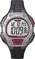 Pánske hodinky TIMEX T5K689 SPORTS IRONMAN