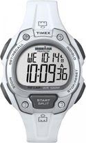 Pánske hodinky TIMEX T5K690 SPORTS IRONMAN