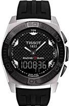 Pánske hodinky TISSOT T002.520.17.201.00 RACING-TOUCH