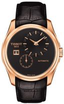 Tissot T035.428.36.051.00 COUTURIER AUTOMATIC GENT SMALL SECOND