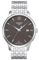 TISSOT T063.610.11.067.00 TRADITION GENT + Darček na výber