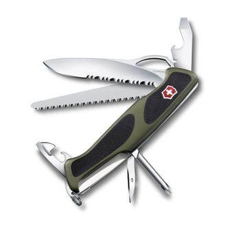 Victorinox 0.9663.MWC4 RANGERGRIP 178 vreckový nôž