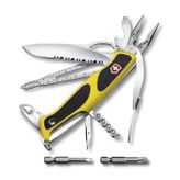 Victorinox 0.9798.MWC8 RANGERGRIP BOATSMAN vreckový nôž