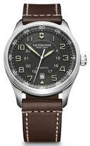 Pánske hodinky VICTORINOX 241507 AirBoss Mechanical